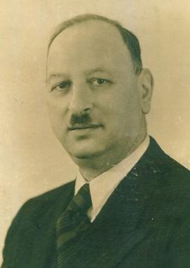 Arthur Thalheimer